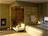 Home Sauna Plans Home Private Steam Sauna Room Design Ideas Art Home