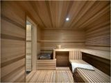 Home Sauna Plans Private Home Sauna Design Ideas Beautiful Homes Design