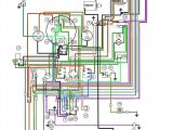 Home Security Plans Adt Wiring Diagram Wiring Library