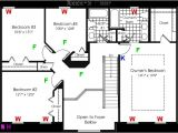Home Security Plans Planning A Security System Burglar Alarm