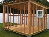 Home Shed Plans 25 Best Ideas About Shed Plans On Pinterest Diy Shed
