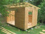 Home Shed Plans Diy Modern Shed Project Diyatlantamodern