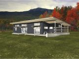Home Shed Plans Jetson Green Diy Shed Plan Makes A Home attainable