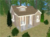 Home Shed Plans Storage Sheds Turned Into Houses Small Shed House Plans