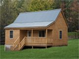 Home Shed Plans Tuff Shed Cabin Floor Plans Tuff Shed Cabin Floor Plans