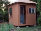 Home Shelter Plans 311 Best Micro Housing Shelter for the Homeless Images