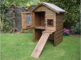 Home Shelter Plans Cat House Design Ideas Feral Cats Pinterest Cats