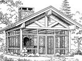 Home Shelter Plans Screened Picnic Shelter 2 Sets southern Living House Plans