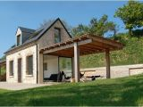 Home Shelter Plans Shelter House