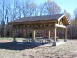 Home Shelter Plans sophisticated Picnic Shelter House Plans Pictures Plan