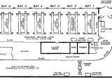 Home Shop Floor Plans Auto Mechanic Shop Floor Plan Home Building Plans 38382