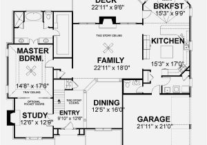 Home Shop Floor Plans Floor Garage Plan Shop Wood House Plans Home Designs