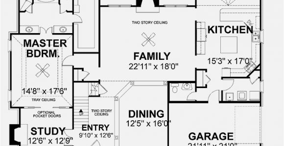 Home Shop Floor Plans Floor Garage Plan Shop Wood House Plans Home Designs