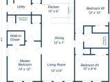 Home Shop Floor Plans Metal Building House Plans Our Steel Home Floor Plans