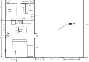 Home Shop Floor Plans Metal Shop with Living Quarters Google Search Shouse 2014