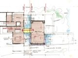 Home Sketch Plan Architecture Photography Plan Sketch 46313
