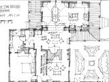 Home Sketch Plan Brave New Plans Homes Of the Brave