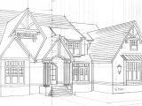 Home Sketch Plan House Plan Sketch