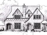 Home Sketch Plans Dallas Luxury Home Designs Custom Residential Homes