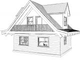Home Sketch Plans Related Simple House Sketch Pencil Sketches Houses Home