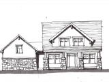 Home Sketch Plans Simple House Sketch Datenlabor Info
