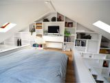Home Space Planning A Small Loft In Camden by Craft Design