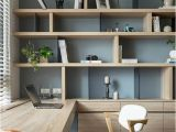 Home Space Planning Best 25 Home Office Ideas On Pinterest Office Ideas at