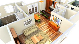 Home Space Planning Importance Of Space Planning In Interior Designing