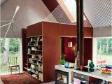 Home Space Planning Space Planning for Open Floor Plan Living On A Budget