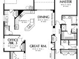 Home Still Plans 118 Best Images About Floor Plans On Pinterest House