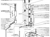 Home Still Plans Thomas H Gale House Floor Plans Over 5000 House Plans