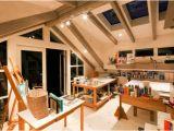 Home Studio Design Plans 40 Artistic Home Studio Designs Here to Inspire You