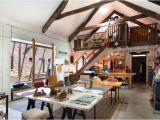 Home Studio Design Plans 40 Inspiring Artist Home Studio Designs Digsdigs