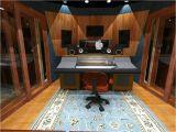 Home Studio Design Plans Awesome Home Recording Studio Design Plans Gallery Home