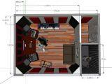 Home Studio Design Plans Home Recording Studio Plans Homes Floor Plans