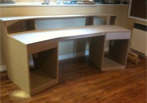 Home Studio Desk Plans Home Studio Desk Plans Free Download Pdf Woodworking Home