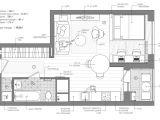Home Studio Floor Plan 2 Simple Super Beautiful Studio Apartment Concepts for A