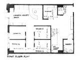 Home Studio Floor Plan Art Studio Floor Plan Design Decoration