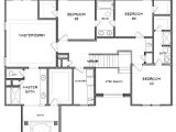 Home Studio Floor Plan Extremely Ideas Home Design Blueprints Studio Apartment