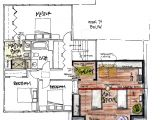Home Studio Floor Plan Home Art Studio Project Dream