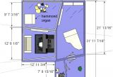 Home Studio Floor Plan Home Recording Studio Floorplans Joy Studio Design