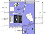 Home Studio Floor Plan Home Recording Studio Floorplans Joy Studio Design