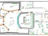 Home Studio Floor Plan Home Recording Studio Ideas