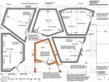 Home Studio Floor Plan Professional Advice for Home Studio Building