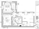 Home Studio Floor Plan Studio Design Recording Studio Pinterest Studio