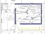 Home Studio Plans Awesome Home Recording Studio Design Plans Gallery Home