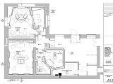 Home Studio Plans Home Recording Studio Furniture Plans Woodideas