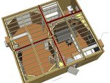 Home Studio Plans House Plans and Home Designs Free Blog Archive Home
