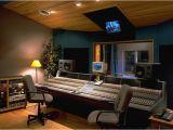 Home Studio Plans Small Home Recording Studio Design Victoria Homes Design
