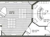 Home Studio Plans Stunning Recording Studio Floor Plans 726 X 379 60 Kb